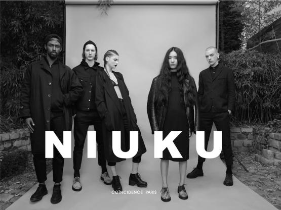 niuku-gang-555x416