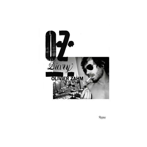 oz1_1