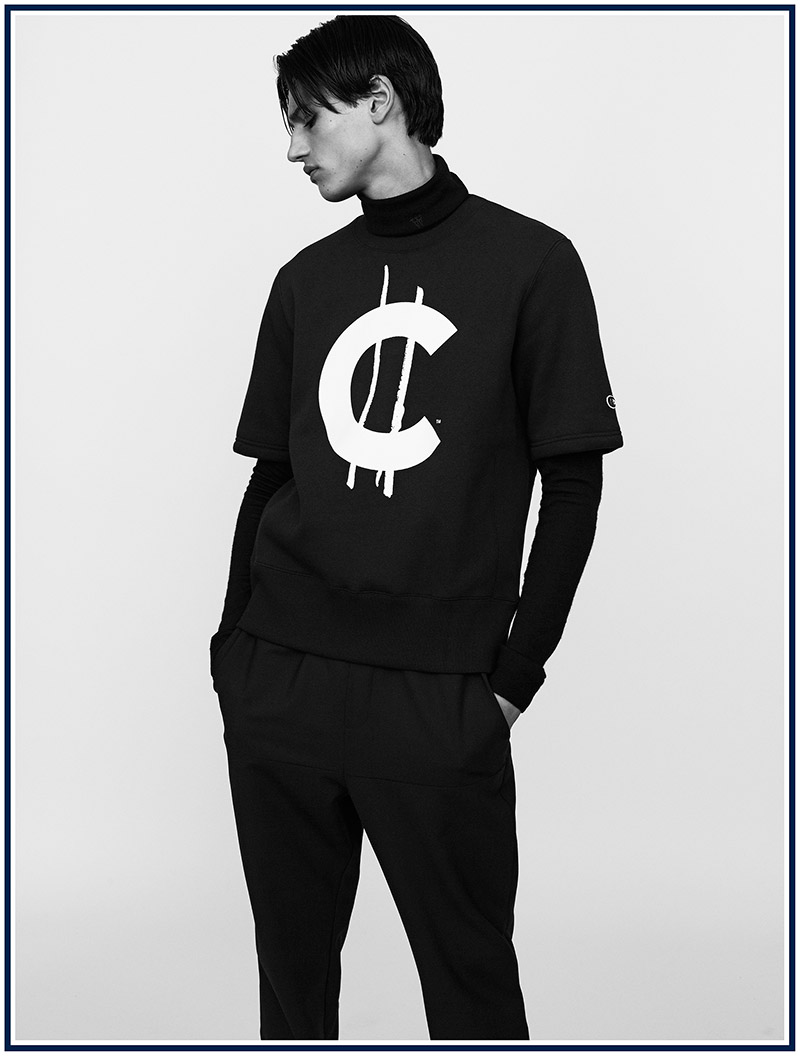 WOOD-WOOD-x-Champion-Capsule-Collection2
