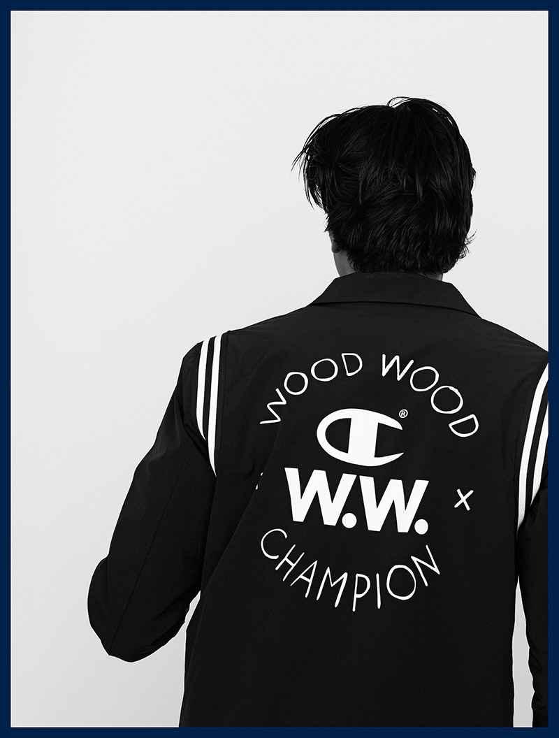 WOOD-WOOD-x-Champion-Capsule-Collection4
