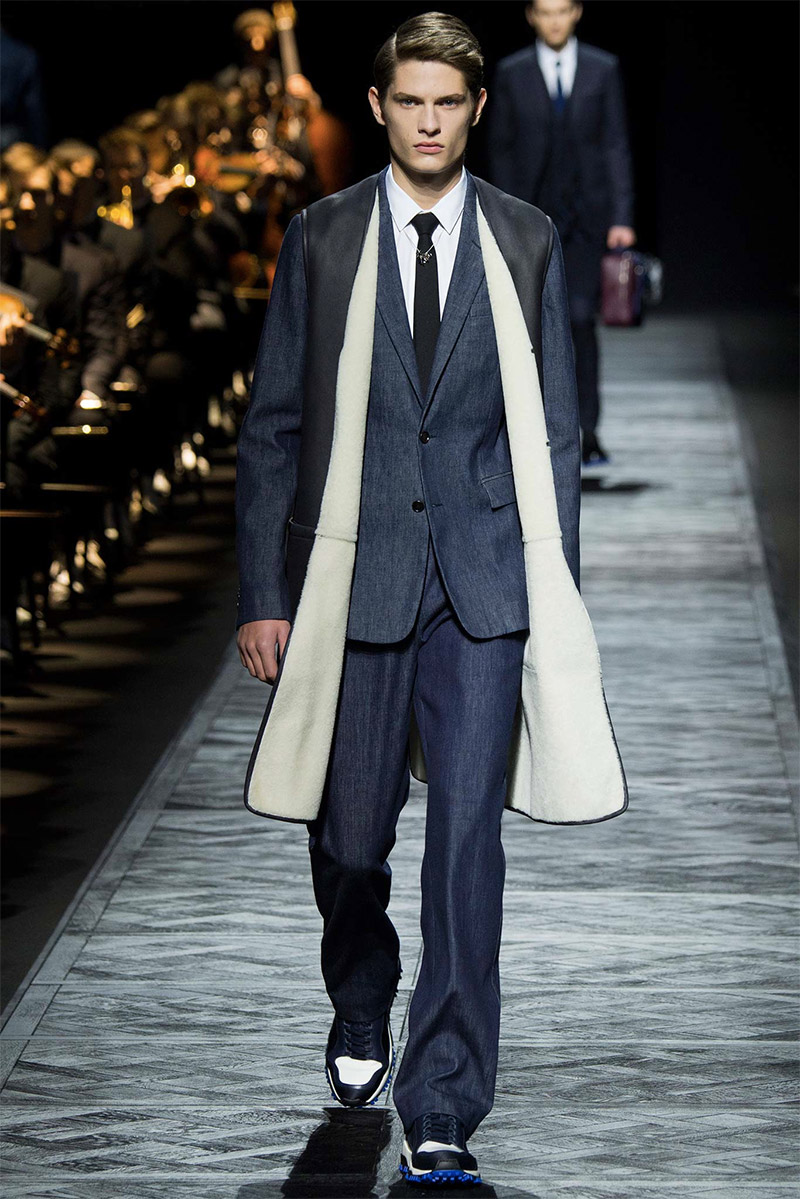 dior-homme-fw15-fy171