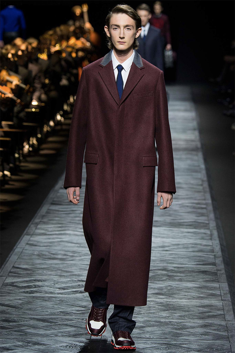dior-homme-fw15-fy191