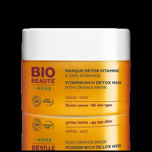 fiche_fp-bio-beaute-masque-detox-vitamine-face-2014-04