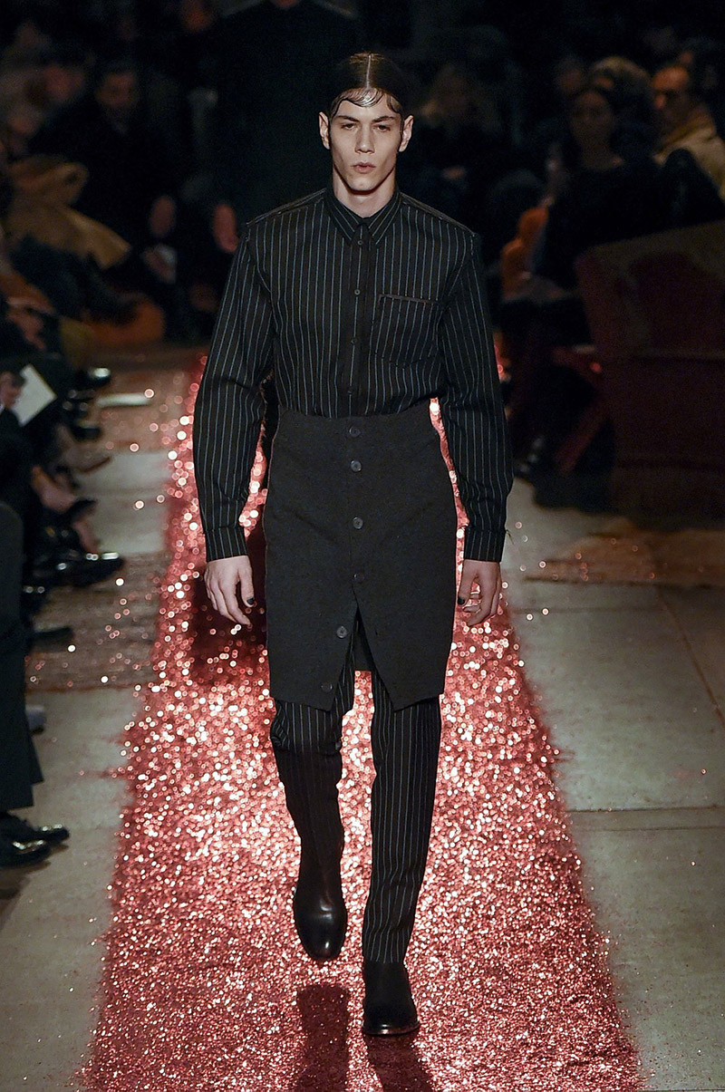 givenchy_fw15_fy2
