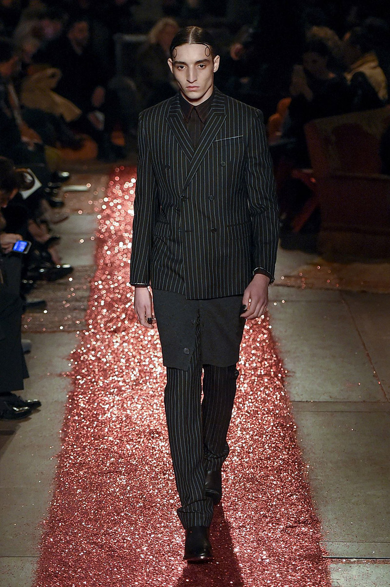 givenchy_fw15_fy3