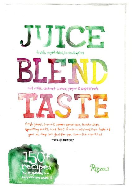 juice-blend-taste-thefrancofly-com-jessie-kanelos-weiner