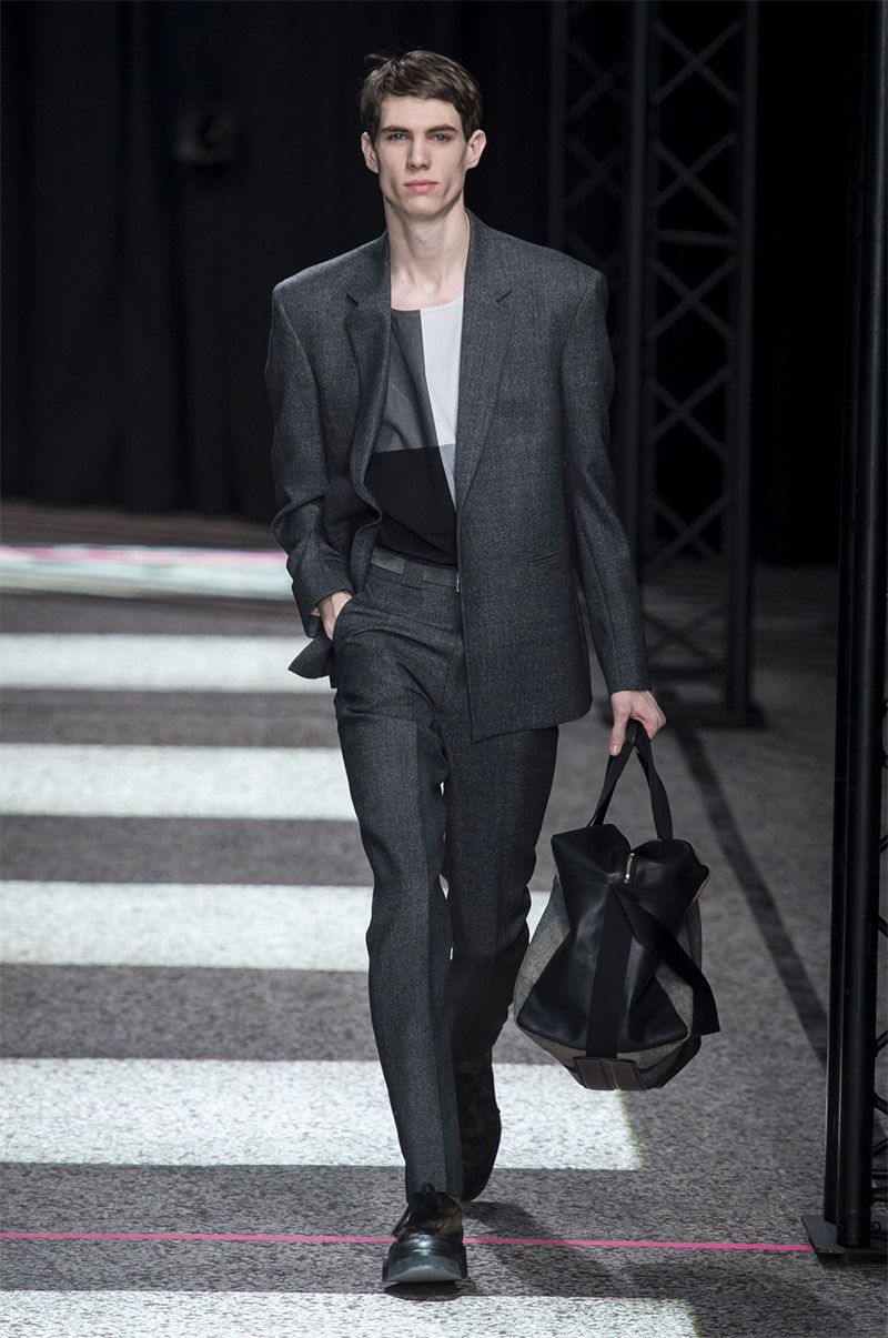 paul-smith-fw15_fy6