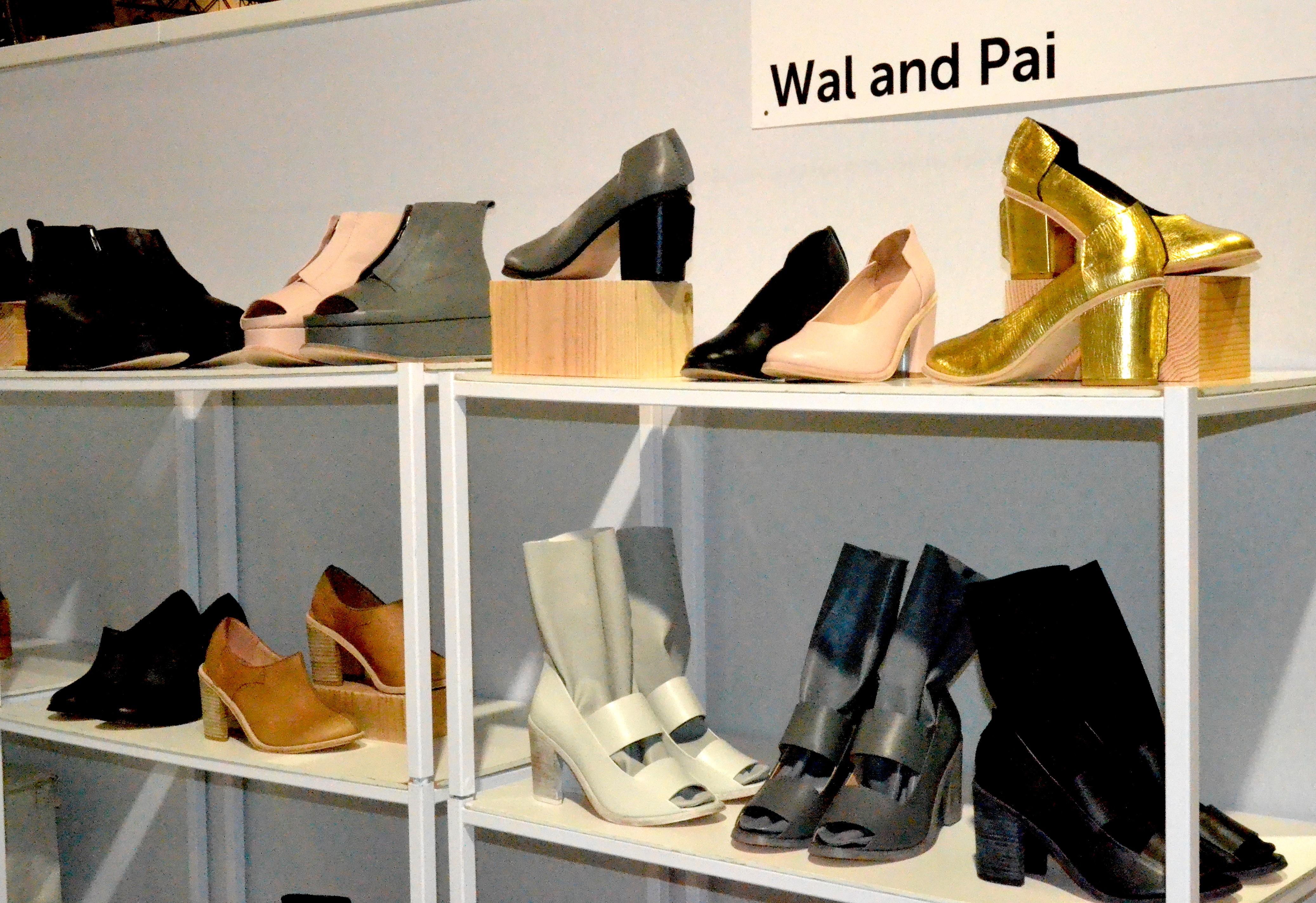 wal&pai1