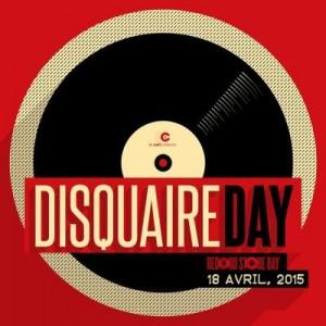 123667-disquaire-day-record-store-day-2015-cinquieme-edition-a-paris