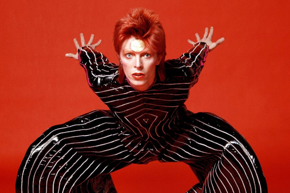 20130924bowie