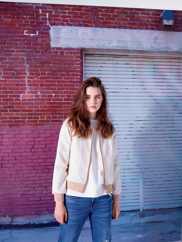 Levi's Made & Crafted -Look_12_Hart_046