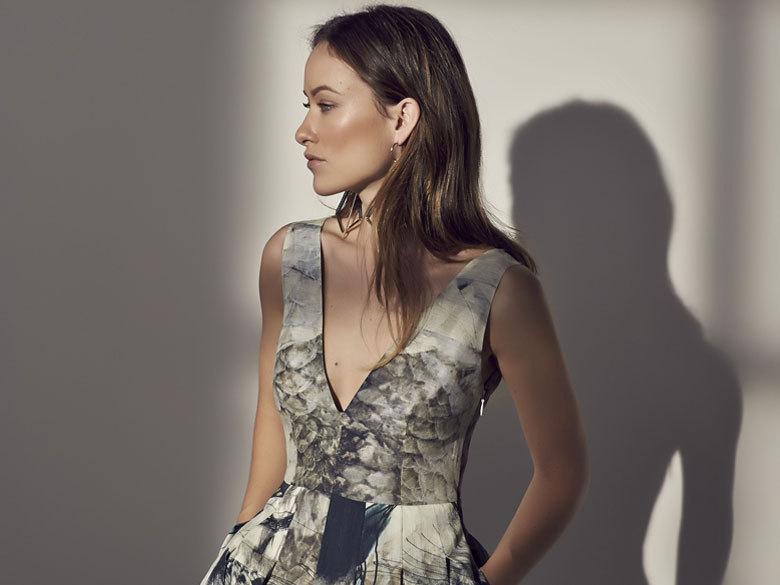 Olivia-Wilde-nouvelle-egerie-de-la-collection-Conscious-Exclusive-H-M_exact780x585_l