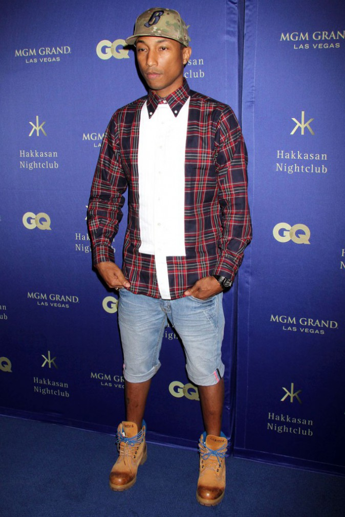 Photo-Pharrell-Williams-elu-fashion-icone-de-l-annee_portrait_w674 (3)