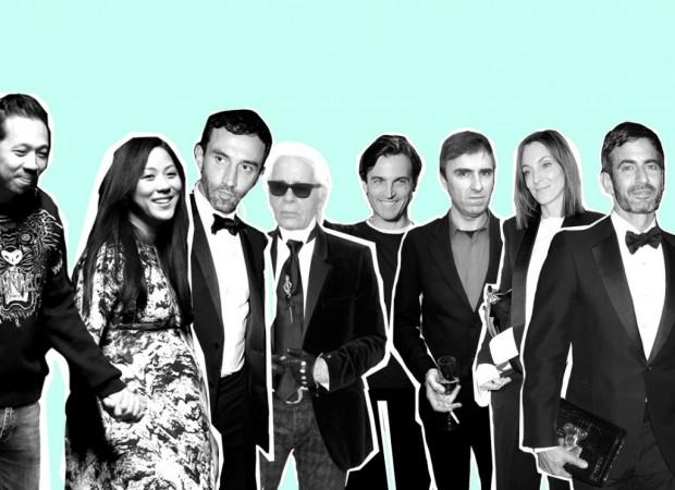 Prix-LVMH-le-jury-mode-le-plus-chic-du-monde_visuel_article2