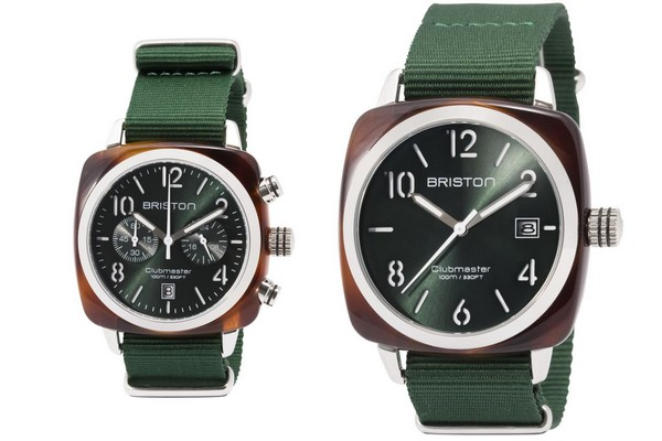 briston-clubmaster-sunray-dial-watches-collection-04