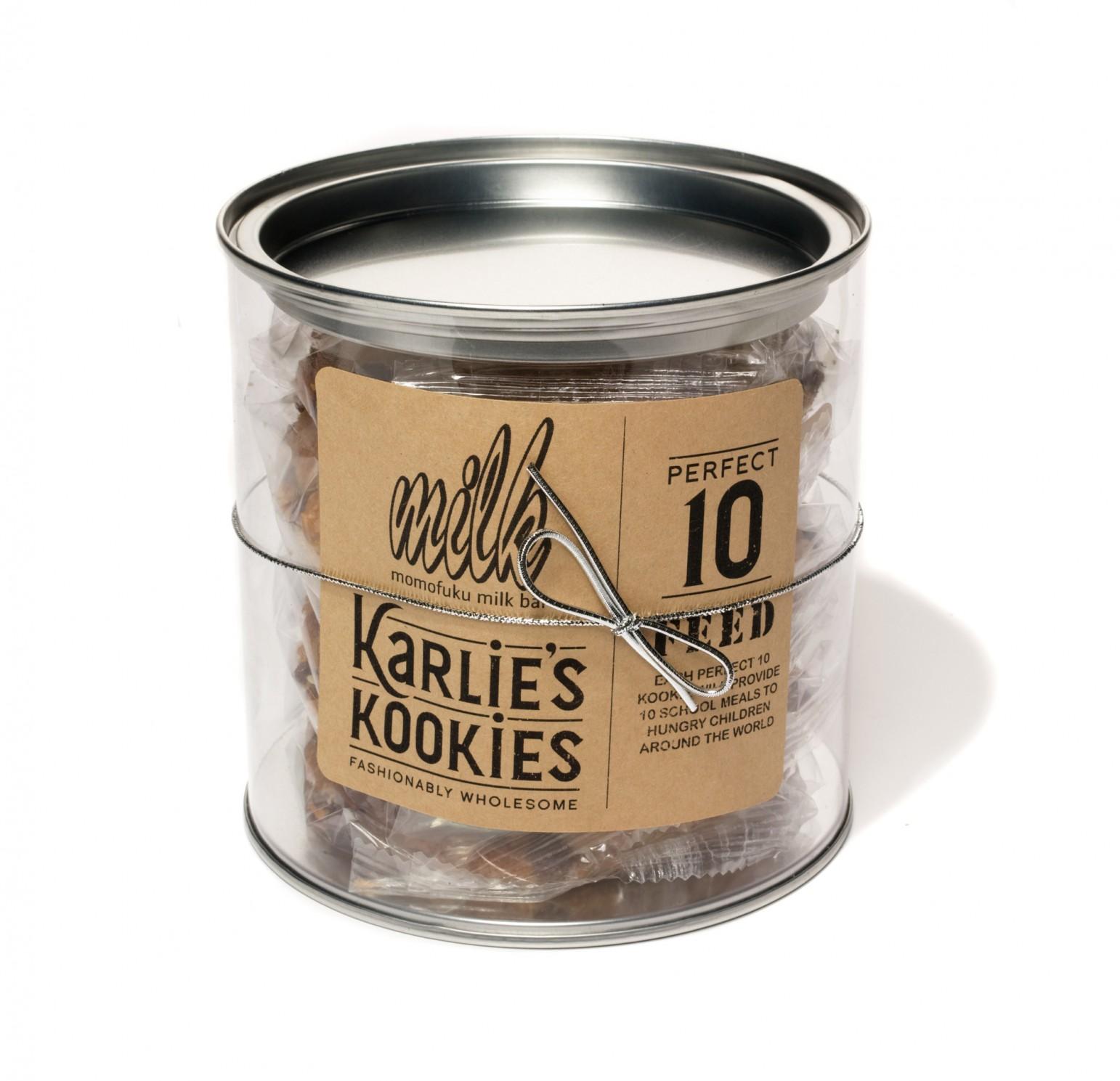 karlie-kloss-cookies-1542x1489