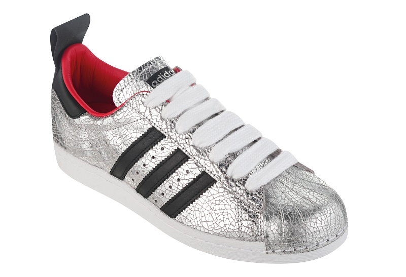 Adidas-Originals-TopShop-6