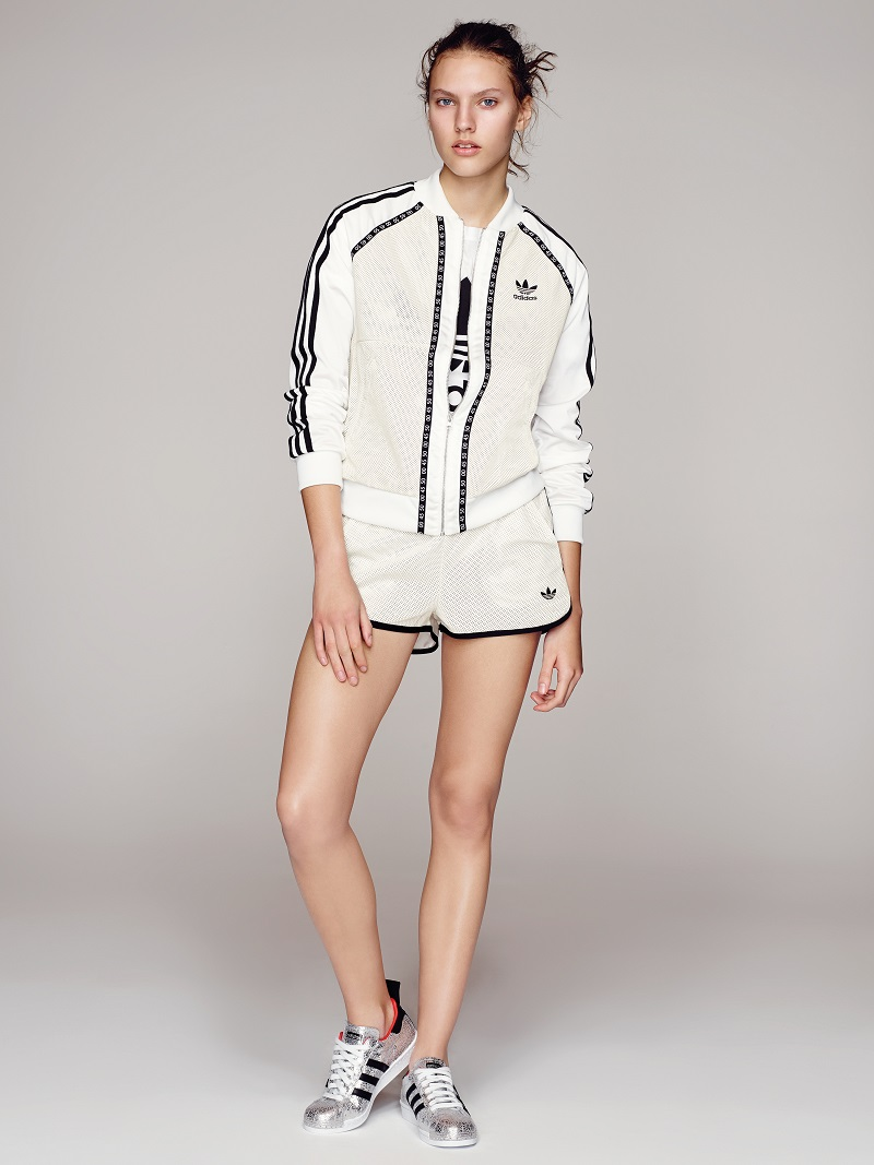 Adidas-Originals-TopShop-7