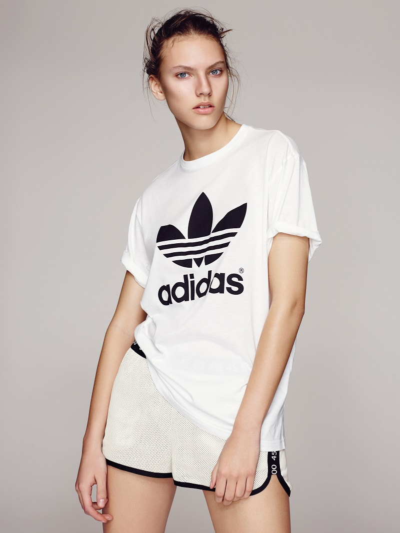 Adidas-Originals-TopShop-8