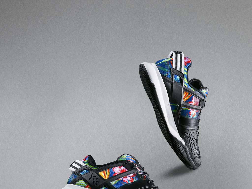 Les-baskets-Roland-Garros-x-Adidas-par-Y-3_exact1024x768_l