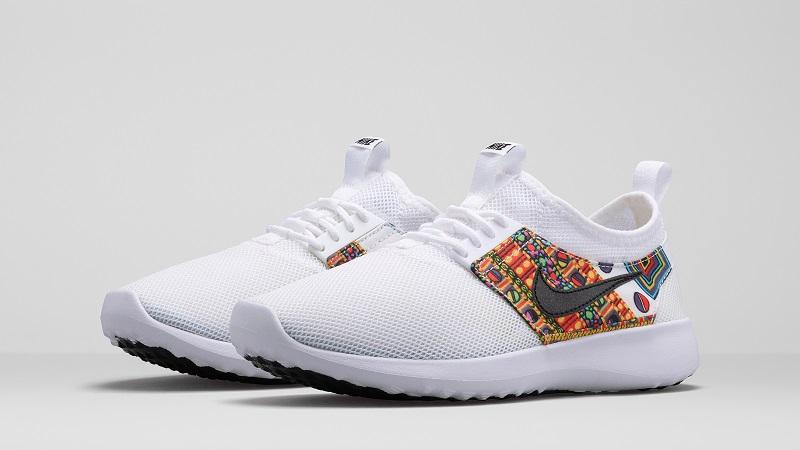 Nike-Liberty-London-Zenji