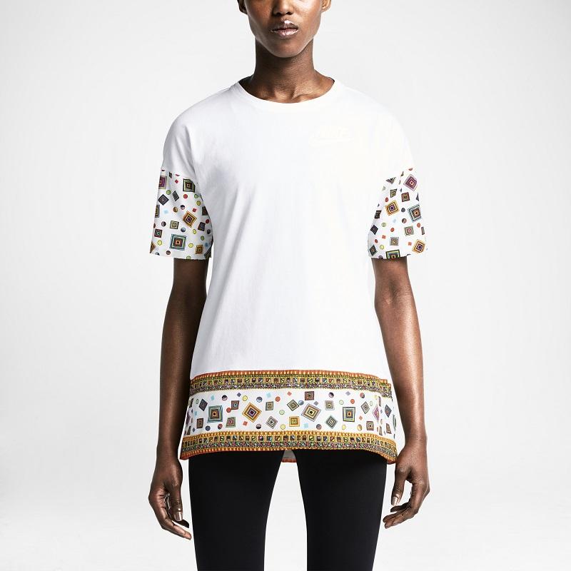 Nike-Liberty-London-collection-sportswear-Merlin-2