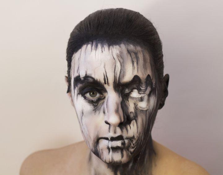 Peinture-Visage-album-Peter-Gabriel-720x567