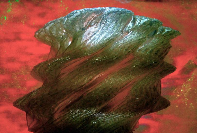 RADIOHEAD-Weird-Fishes-Arpeggi