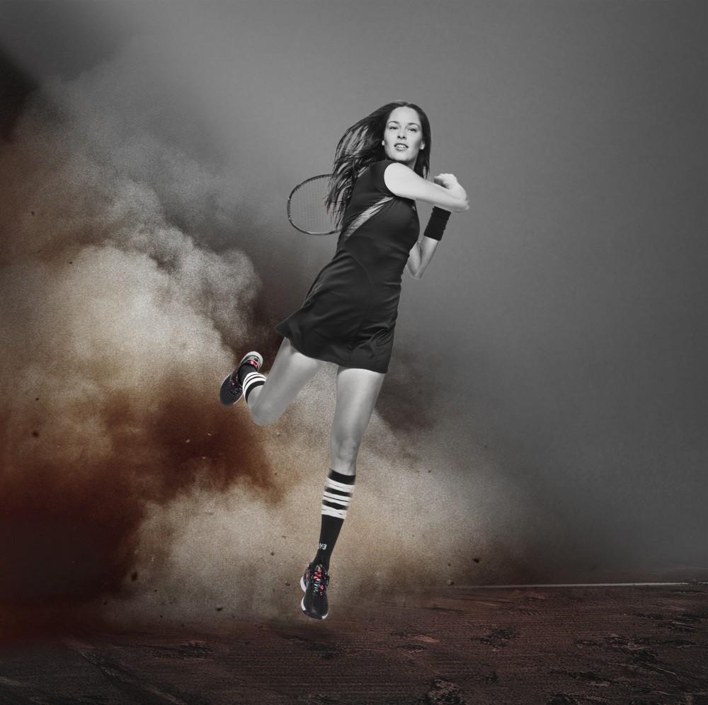 ana-ivanovic-roland-garros-2015-adidas-y3-dress-e1427896567276