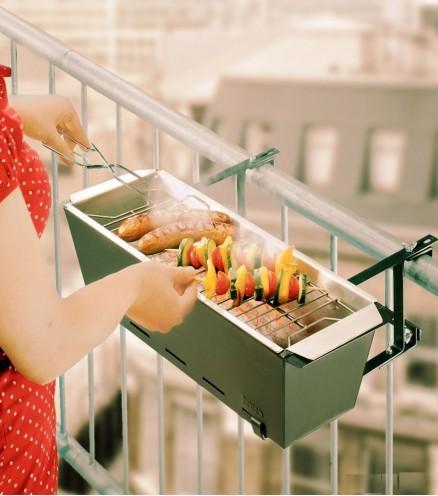 barbecue-pour-balcon