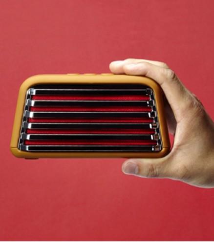 enceinte-toaster-bluetooth
