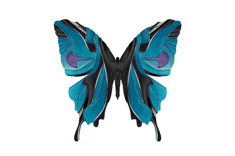 filfury-sneakers