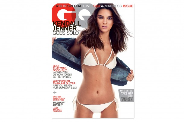 kendall-jenner-gq-may-2015-001-1920x1280