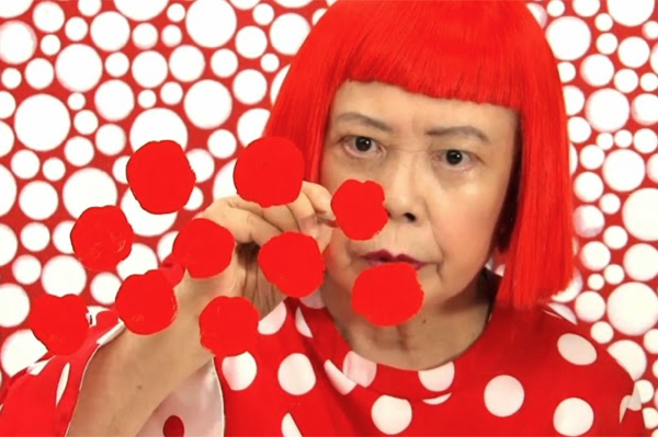 louis-vuitton-yayoi-kusama-princess-of-the-polka-dots-video-01-600x399@1x