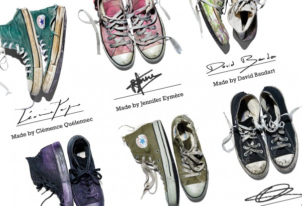 made-by-you-converse-602x411