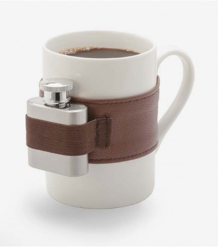 mug-avec-flasque-integre