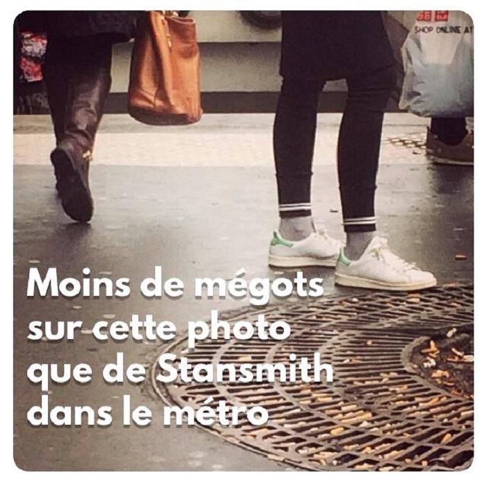 stansmithophobe3