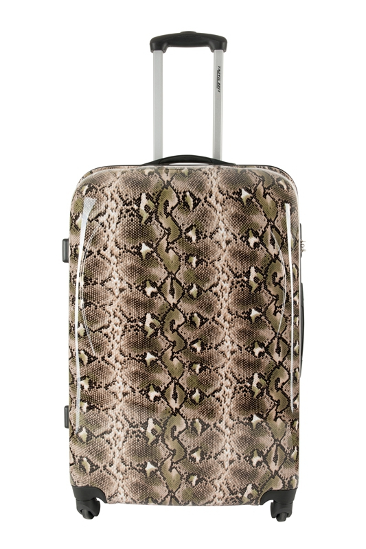 valise-aberdeen-taille-s,xITM5AjM,2YjN,AMwATM