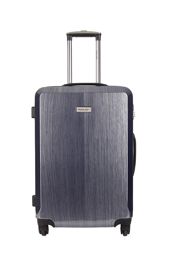 valise-cosenza-marine-taille-s,5MjN4AjM,2YjN,AMwATM