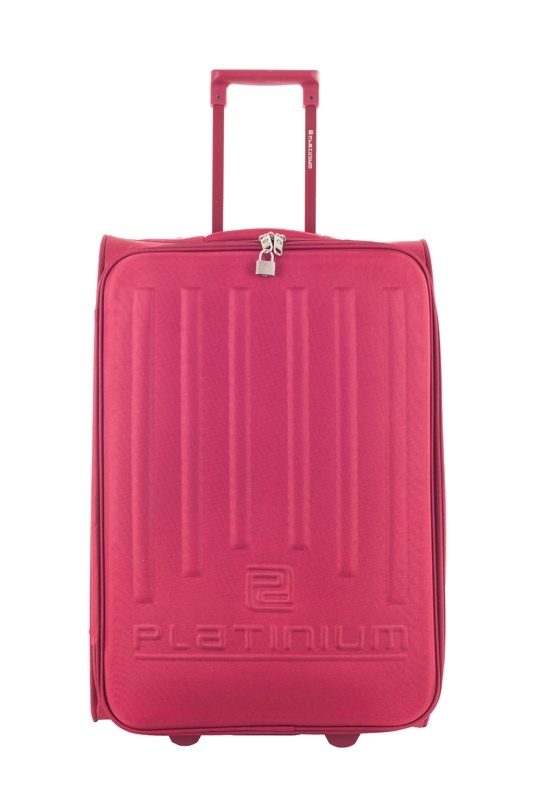 valise-indore-bordeaux-taille-m,1ITMwgTM,2YjN,AMwATM