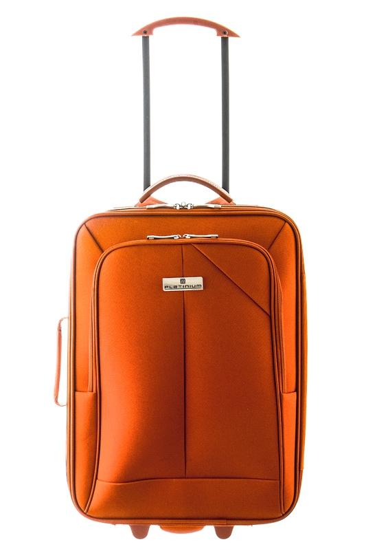 valise-lipsi-orange-taille-m,0YDM0cTM,2YjN,AMwATM