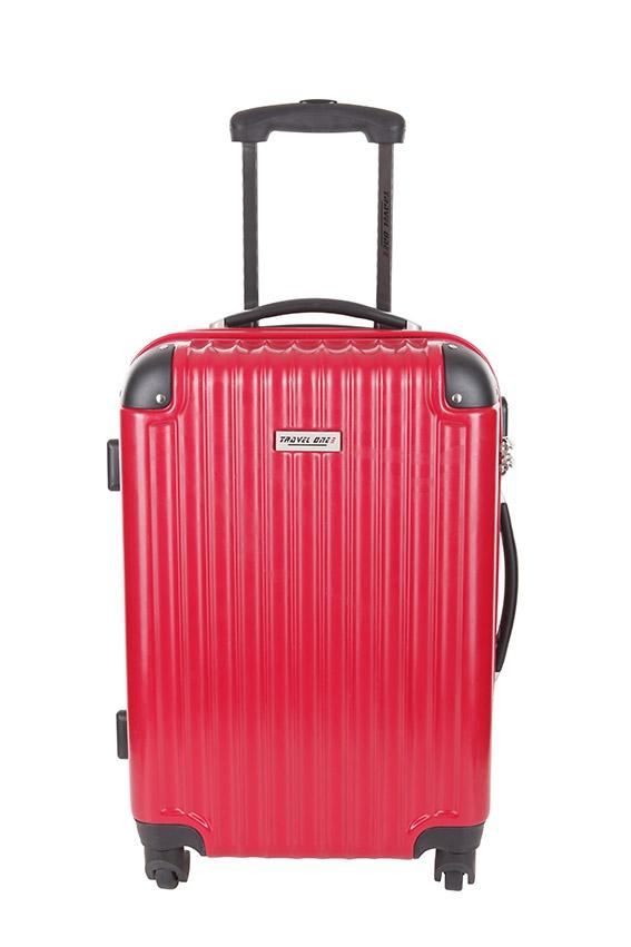 valise-potenza-rouge-taille-s,xczM4AjM,2YjN,AMwATM