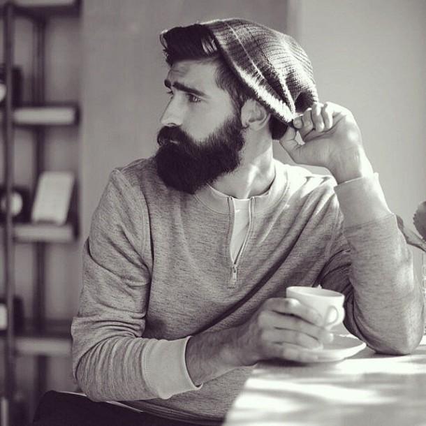 Hot-Men-Coffee-Instagram-Pictures-1