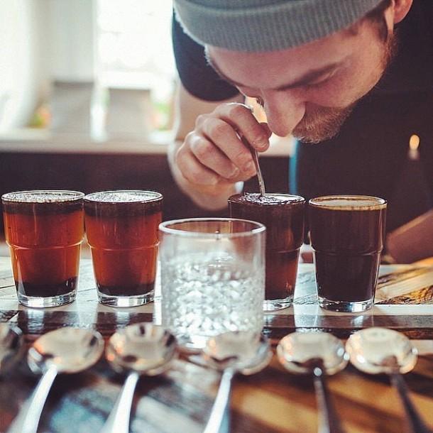 Hot-Men-Coffee-Instagram-Pictures-10