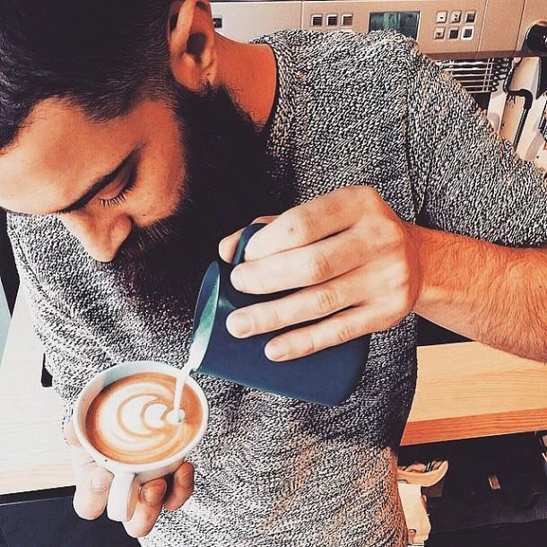 Hot-Men-Coffee-Instagram-Pictures-12