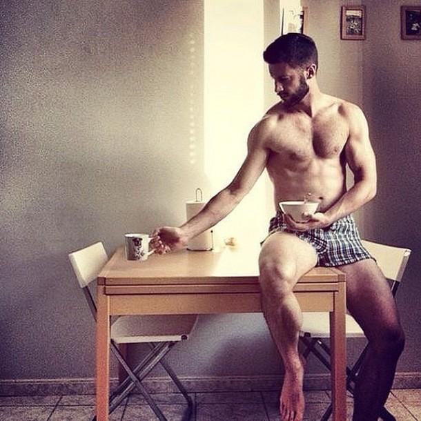 Hot-Men-Coffee-Instagram-Pictures-13