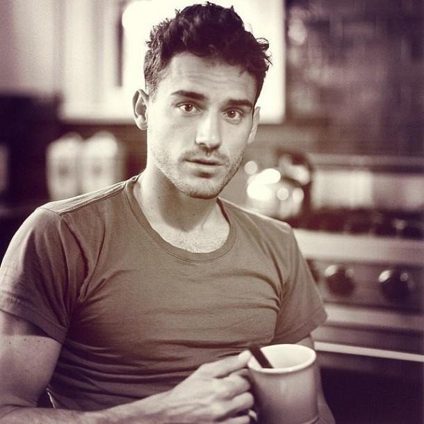 Hot-Men-Coffee-Instagram-Pictures-14