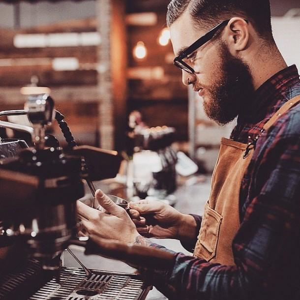Hot-Men-Coffee-Instagram-Pictures-15