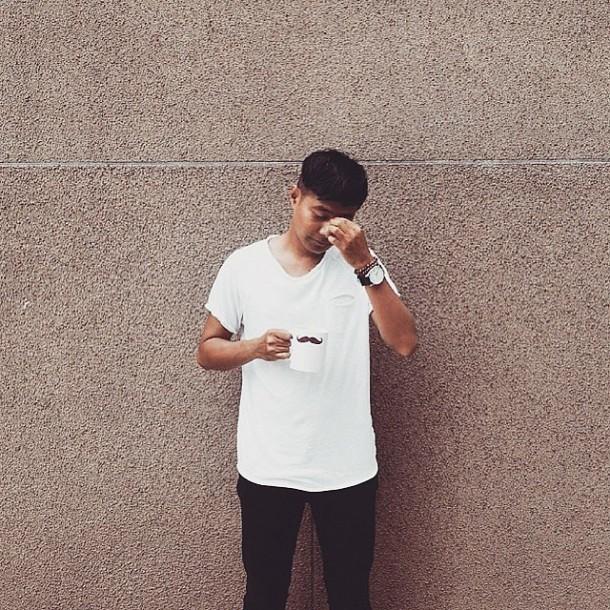 Hot-Men-Coffee-Instagram-Pictures-20