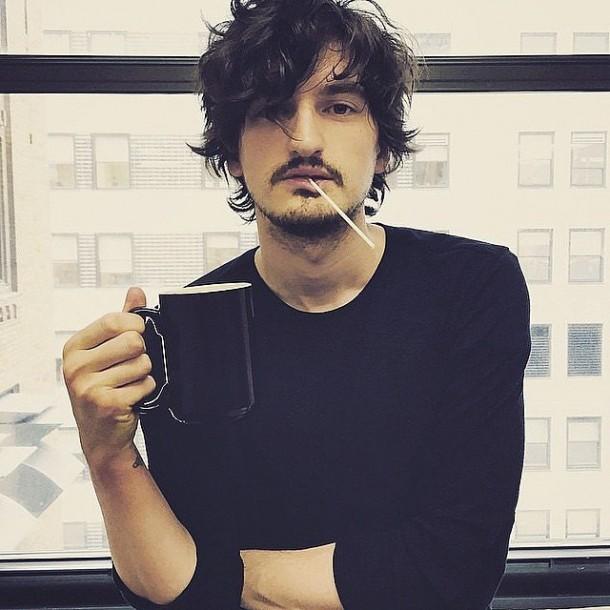 Hot-Men-Coffee-Instagram-Pictures-21